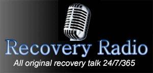 recover-radio-logo