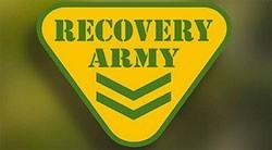 recoveryarmy