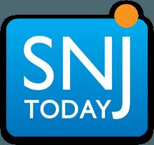snj-logo