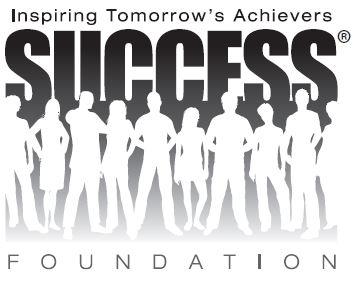 SUCCESS FOUNDATION