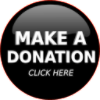 Make a donation - click here