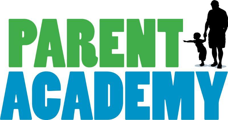 ParentAcademyImage - Parent Academy