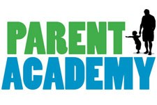 Parent Academy - Small