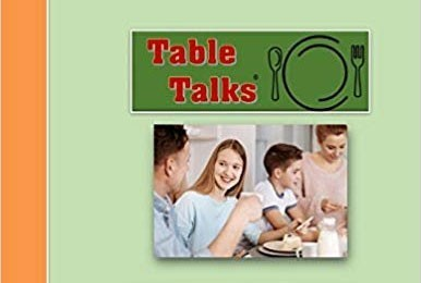 tabletalks2 - Home2