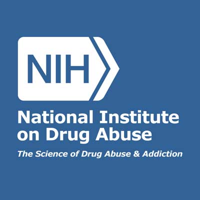 NIH National Institute on Drug Abuse